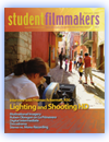 Student Filmmakers Magazine - Digital Intermediate the Wave of the Present by Steve Wright