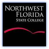 nw florida state college 150px